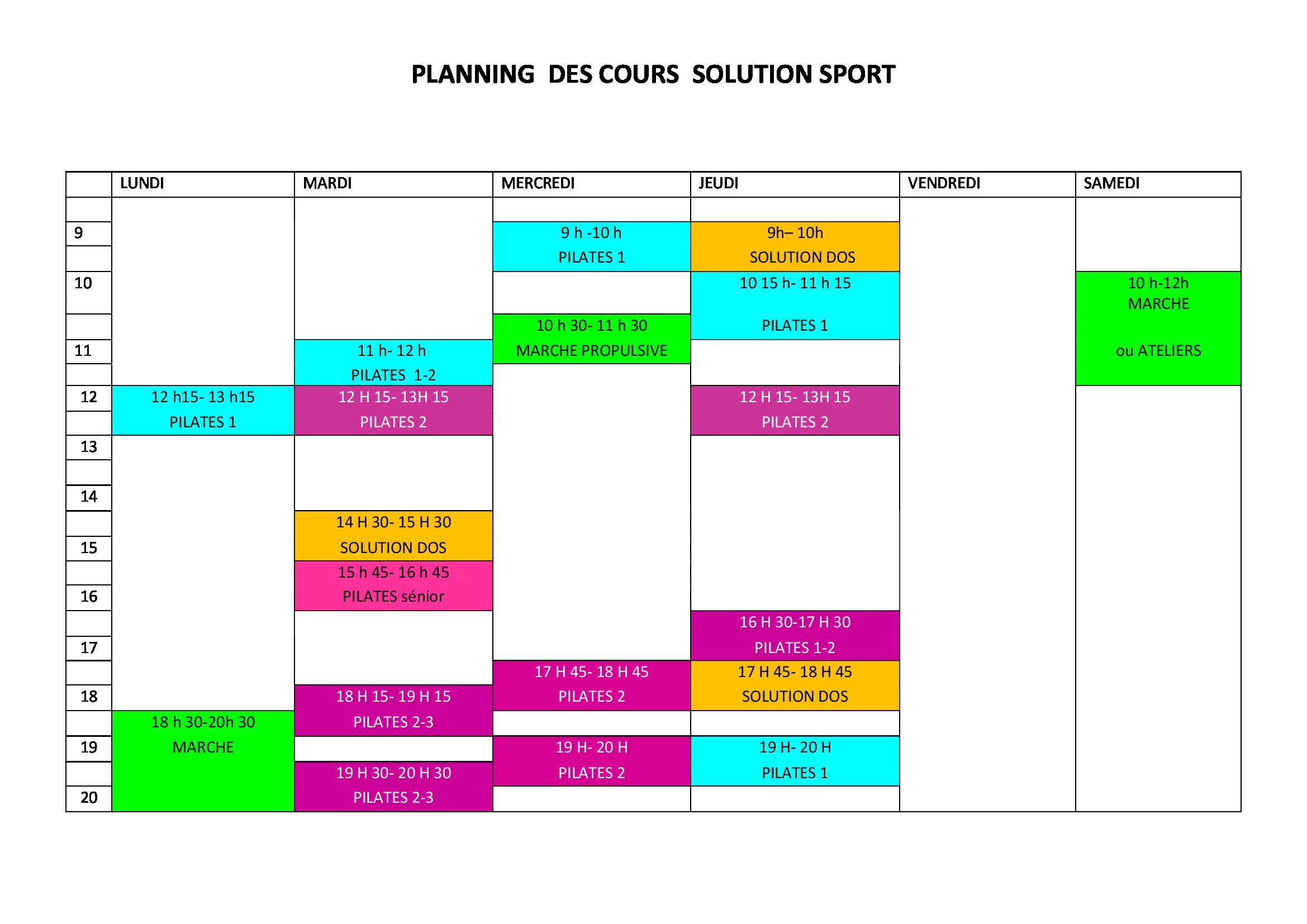 planning-2018