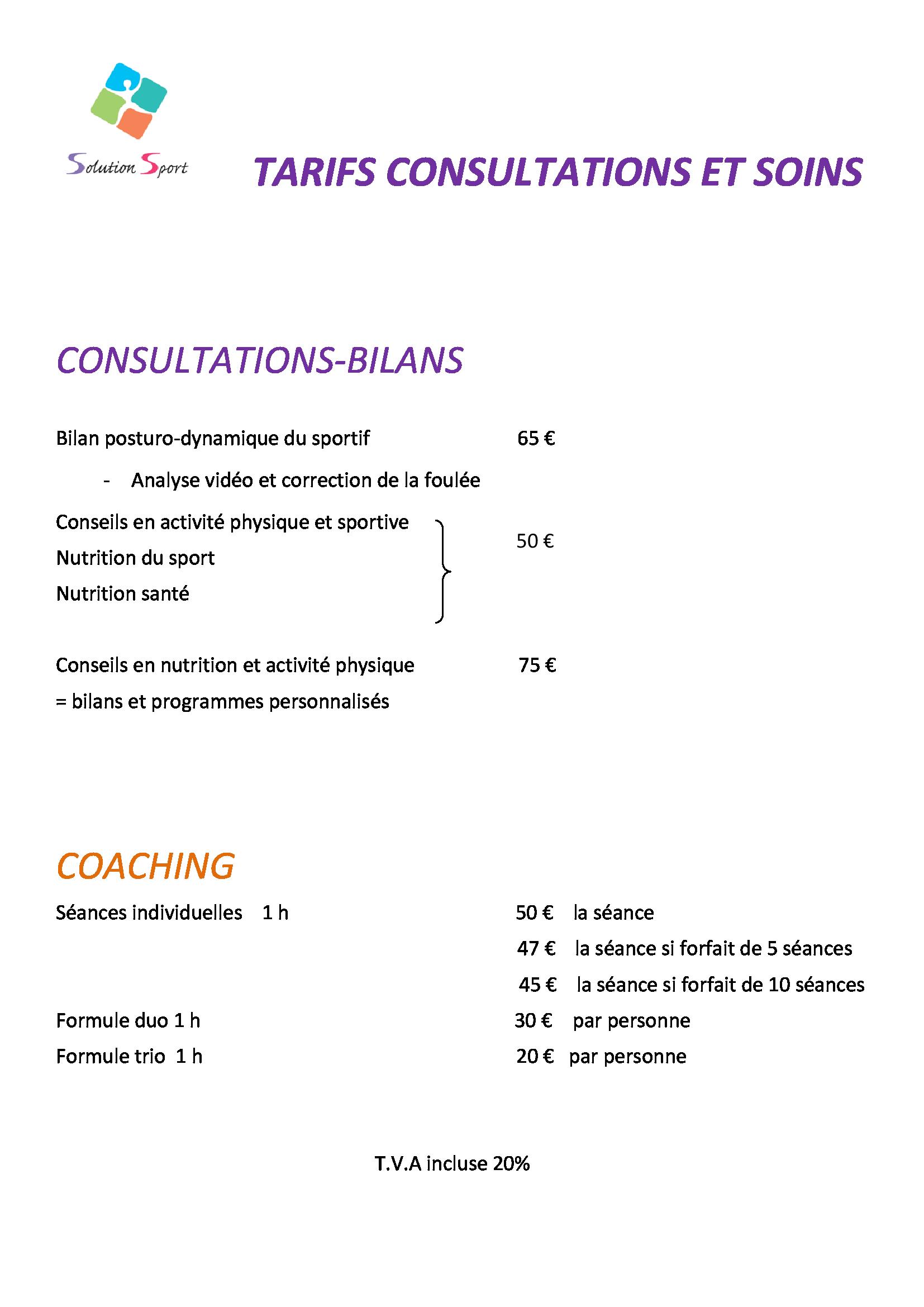 tarifs-des-consultations-et-soins-2018(1)