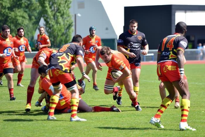 thumbnail_rugby-millau-trelissac1-700x467