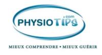 physiotips