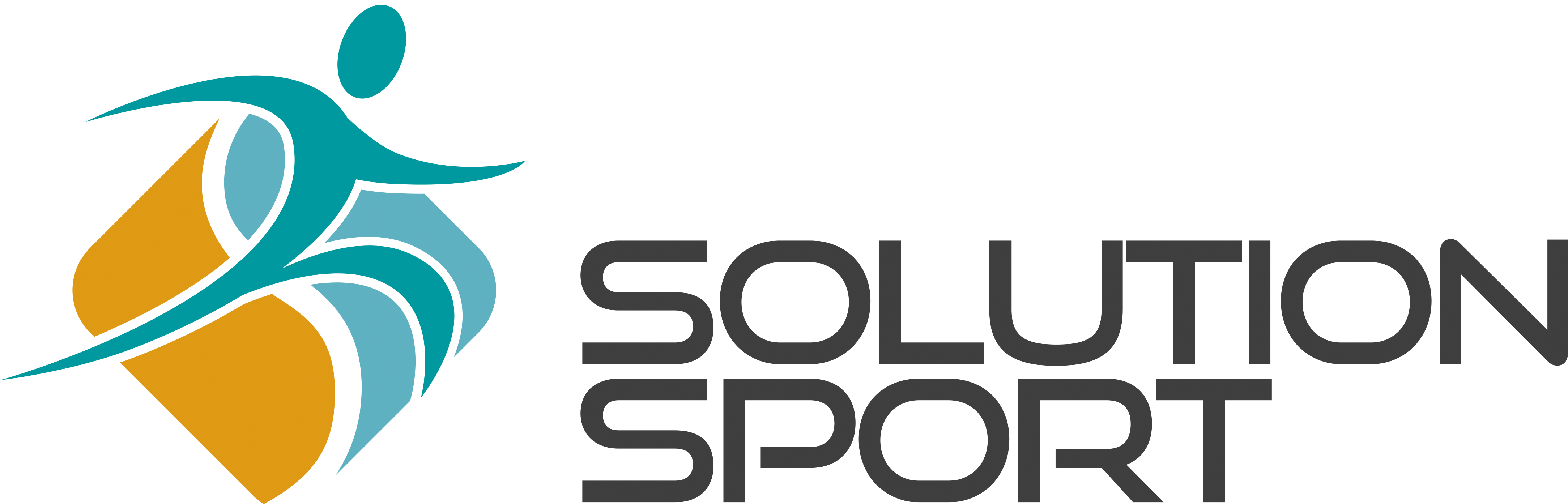 logo SOLUTION SPORT 2019
